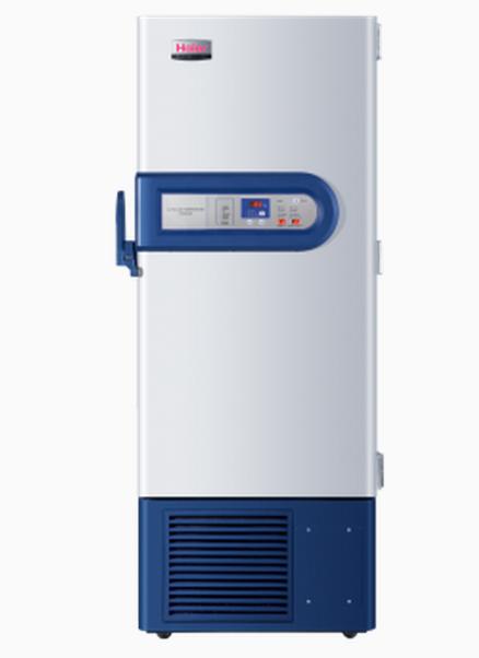 Tủ lạnh âm sâu -86oC