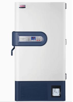 Tủ lạnh âm sâu -86oC 628lit