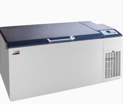 tủ lạnh âm sâu -86oC 420 lít